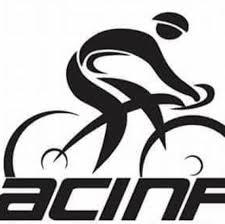 grupos ciclismo